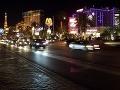 Las Vegas Strip, Las