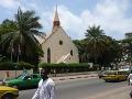 Anglikánsky kostol sv. Márie,