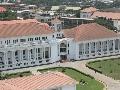 Najvyšší súd, Ghana