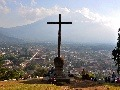 Hill of the Cross,