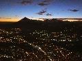 Mesto Guatemala