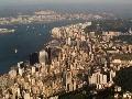 Fotka z 1986, Hongkong