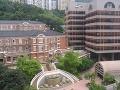 Hongkongská univerzita