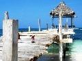 Montego Bay, Jamajka