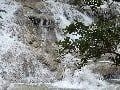 Duns Falls, Jamajka