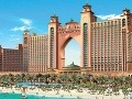 Atlantis the Palm, luxusný