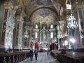 Brixenský dóm