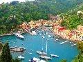 Taliansko - pohľad na