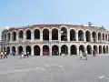Aréna, Verona, Taliansko