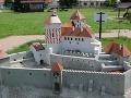 Čachtický hrad dopĺňajú legendy