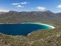 Tasmánia, Austrália