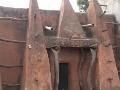 Mali, Afrika