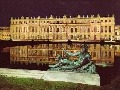 zámok Versailles, Francúzsko
