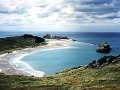 Pláže, ktorých krásu vám