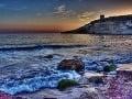 Sardínia, Taliansko
