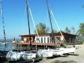 Neusiedler See, Rakúsko