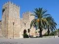 Malorka, Španielsko