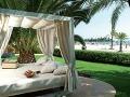 Alcúdia patrí k letoviskám, kde nájdete luxusné päťhviezdičkové komplexy, Malorka, Španielsko