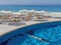 V letovisku Cala Mayor má sídlo španielska kráľovská rodina a je tu množstvo hotelov z kategórie tých najluxusnejších, Malorka, Španielsko