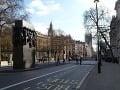Ulica Whitehall