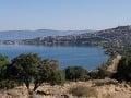 Lesbos, Grécke ostrovy