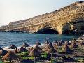 Kréta, Grécke ostrovy