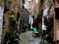 Grottammare, Taliansko
