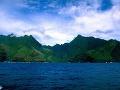 Fatu Hiva, Markézske ostrovy,