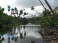 Markézske ostrovy, Francúzska Polynézia