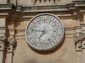 Malta - kalendár v