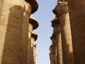 Amonov chrám, Karnak