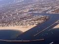 Marina del Rey, Kalifornia