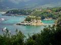 Ostrov Elba, Taliansko
