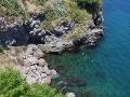 Lipari, Liparské ostrovy