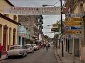 Holguín, Kuba