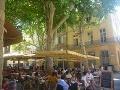 Aix en Provence, Francúzsko