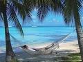Tahiti je najznámejší ostrov