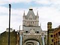 Londýn, Veľká Británia