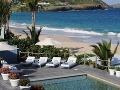 Hotel Saint-Barth Isle de