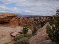 Moab, Spojené Štáty