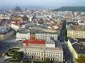 Brno, Česká republika