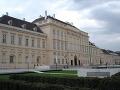 MuseumsQuartier, Viedeň