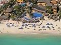 Playa Carmen patrí k