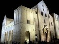 Bazilika sv. Mikuláša, Bari