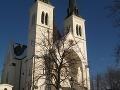 Ostrava, Česká republika