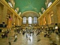 Grand Central Terminal, New