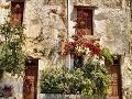 Moni Preveli, Kréta, Grécko
