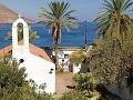 Loutro, Kréta, Grécko