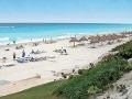 Pláže na Cozumele patria