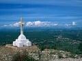Medžugorie, Bosna a Hercegovina